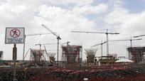 Mexico hủy dự án sân bay chục tỷ USD; Hàn Quốc đề nghị Mỹ miễn trừ trừng phạt
