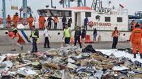 Thế giới 24h/7: Tai nạn máy bay thảm khốc ở Indonesia; CPTPP có hiệu lực từ cuối năm nay