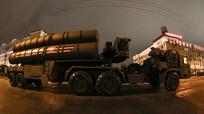 Mỹ cảnh báo Trung Quốc sao chép vũ khí Nga; Tỷ lệ ủng hộ Tổng thống Pháp thấp kỷ lục