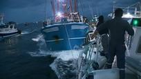 Anh - EU căng thẳng vì quyền đánh cá; Vẫn còn nhiều căn cứ tên lửa bí mật ở Triều Tiên?
