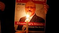 Những lời cuối đầy ám ảnh của nhà báo Saudi Arabia trước khi bị sát hại