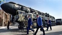 Nga sẵn sàng cung cấp vũ khí cho Belarus; Biểu tình tại Pháp phản đối tăng thuế nhiên liệu