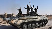 APEC lần đầu không ra tuyên bố chung; Quân đội Syria đánh bật IS khỏi Al-Safa