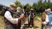 """Taliban và Mỹ đàm phán """"bất thành""""; Tổng thống Putin lùi thời hạn đọc Thông điệp hàng năm"""