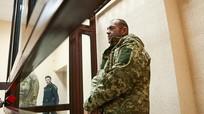 Lính Ukraine bị cáo buộc xâm phạm biên giới Nga; Biểu tình tại Pháp diễn biến phức tạp
