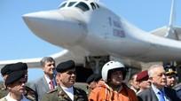 """Thế giới 24h/7: Trung Quốc trả đũa Canada vụ Huawei; Oanh tạc cơ Nga đến """"sân sau"""" của Mỹ"""