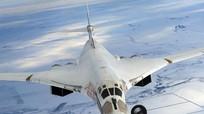 Nga nắn gân Mỹ bằng máy bay Tu-160; Chính phủ Pháp kêu gọi ngừng biểu tình