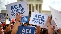 """Biểu tình """"áo vàng"""" bùng phát ở Áo và Italy; Thẩm phán  Mỹ tuyên bố Obamacare vi hiến"""