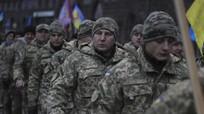 Dự báo năm 2019: Sóng gió tiếp tục gia tăng trong quan hệ Nga-Ukraine