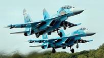 Chính phủ Mỹ đóng cửa một phần; Thêm 10 máy bay chiến đấu Nga tới bán đảo Crimea
