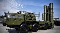 Nga sẽ loại USD khỏi các hợp đồng vũ khí; Palestine yêu cầu Mỹ tuân thủ các NQ quốc tế