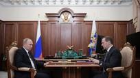 Nga mở rộng trừng phạt kinh tế Ukraine; Trump ra điều kiện để chính phủ Mỹ hoạt động lại