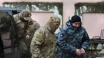 Nga cấm vận hàng nhập khẩu từ Ukraine; Ai Cập tiêu diệt 40 kẻ khủng bố