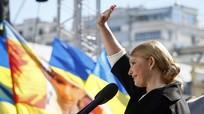 Ukraine bắt đầu chiến dịch tranh cử tổng thống; Sạt lở đất nghiêm trọng tại Indonesia