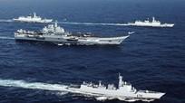 Trung Quốc quyết tâm thống nhất Đài Loan; Israel lo bị Iran tấn công từ lãnh thổ Iraq