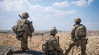 Mỹ lại tuyên bố chưa rút quân khỏi Syria; Đài Loan để ngỏ khả năng đàm phán với Trung Quốc