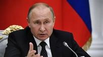 Putin có kế hoạch thăm Nhật Bản; Mỹ sẽ không thay đổi kế hoạch rút quân khỏi Syria