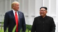 Báo Mỹ: Thượng đỉnh Mỹ - Triều lần 2 sẽ diễn ra tại Đà Nẵng