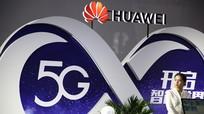 Ukraine hủy bỏ 49 thỏa thuận với Nga; Đức xem xét ngăn chặn Huawei tnam gia mạng 5G