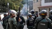 Mỹ sẽ dẫn độ Giám đốc Huawei; Âm mưu lật đổ Tổng thống Venezuela bị dập tắt