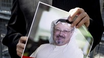 LHQ lập nhóm điều tra vụ sát hại nhà báo Khashoggi; Mỹ bắt cố vấn thân cận của Trump