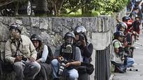 Anh cân nhắc khả năng hoãn Brexit; Venezuela bắt hai nhà báo Pháp