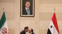Iran và Syria theo chân Nga loại bỏ đồng USD trong giao dịch