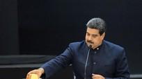 Mỹ sẽ không lật đổ chính quyền Triều Tiên; Venezuela bán 15 tấn vàng cho UAE lấy tiền mặt