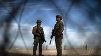 Nga bác bỏ khả năng Chiến tranh Lạnh; Mỹ triển khai thêm 4.000 quân tới biên giới Mexico