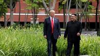 Thượng đỉnh Mỹ-Triều sẽ diễn ra tại Việt Nam; EU sẽ không xem xét lại thỏa thuận Brexit