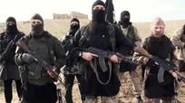 Bất ngờ với lý do Mỹ chưa diệt IS