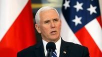 Mỹ yêu cầu EU rút khỏi thỏa thuận hạt nhân Iran; Hai miền Triều Tiên tổ chức giao lưu