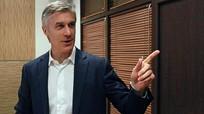 Hạ viện Anh bác kiến nghị của bà May về Brexit; Nga bắt doanh nhân Mỹ bị tình nghi lừa đảo