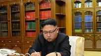 Triều Tiên có thể phá dỡ nhà máy hạt nhân; Ấn Độ áp thuế 200% hàng hóa của Pakistan
