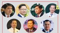 Chân dung những Chủ tịch, Phó Chủ tịch tỉnh từ 45 tuổi trở xuống