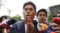 Cơ hội cho Hội nghị thượng đỉnh Mỹ - Triều lần 3; Đảng đề cử công chúa Thái bị giải tán