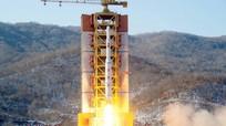 Hàn Quốc lo ngại Triều Tiên có thể sắp phóng tên lửa; Tình hình Venezuela ngày càng nóng