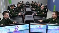 """Quân đội Nga xây dựng mạng Internet riêng; Venezuela """"trục xuất"""" nhân viên ngoại giao Mỹ"""