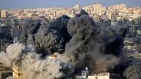 Triều Tiên dọa ngừng đàm phán với Mỹ; Israel ồ ạt không kích Gaza