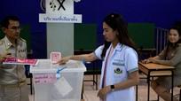 Mỹ, Triều sẽ thôi xung đột và đối đầu; Thái Lan tổ chức bỏ phiếu sớm