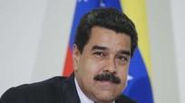 Philippines rút khỏi Tòa Hình sự Quốc tế; Ông Maduro yêu cầu nội các Venezuela từ chức