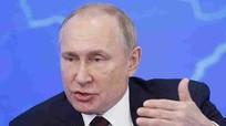 Nga thắt chặt kiểm soát thông tin mạng; Triều Tiên triệu hồi đại sứ ở LHQ và Trung Quốc