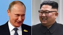 Ông Kim Jong-un dự kiến thăm Nga trong thời gian tới; Thái Lan hoãn công bố kết quả bầu cử