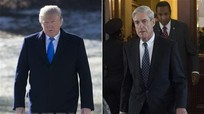Không có bằng chứng Nga can thiệp bầu cử Mỹ