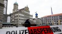 Bạo lực ở Gaza bùng phát trở lại; Nhiều trụ sở chính quyền ở Đức bị đe dọa đánh bom