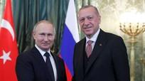 Thổ Nhĩ Kỳ quyết mua S-400; EU đồng ý lùi thời hạn Brexit nhưng kèm điều kiện