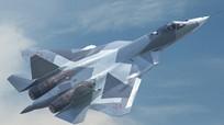 Nga điều Su-57 tới Syria, đối đầu với F-35