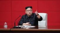 Điện Kremlin công khai thu nhập của Putin; Kim Jong-un thăng chức cho cho nhiều sỹ quan quân đội