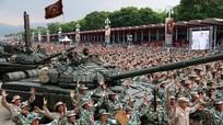 """Mỹ chuẩn bị 10 tỷ USD cho thời """"hậu Maduro""""; Australia bảo lưu lệnh cấm Huawei"""