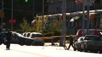 Xả súng tại tiệc ngoài trời ở Mỹ, ít nhất 1 người chết